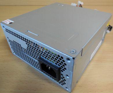 HIPRO HP-D250AA0 Rev.05 250W Computer PC Netzteil* nt12