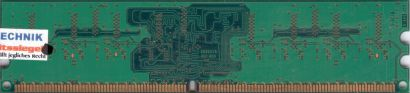 Elpida EBE10UE8ACWA-6E-E PC2-5300 1GB DDR2 667MHz Arbeitsspeicher RAM* r461