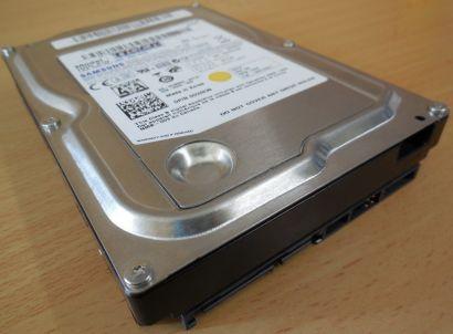Samsung Model HD256GJ Festplatte 3,5HDD SATA 250GB* f659