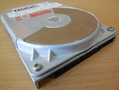 CONNER CFS850A 850MB IDE 3,5 Festplatte Computer HDD* f672