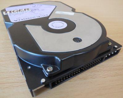 NEC DSE2550A PN 134-506931-301 2,5GB IDE 3,5 HDD Festplatte Computer* f673