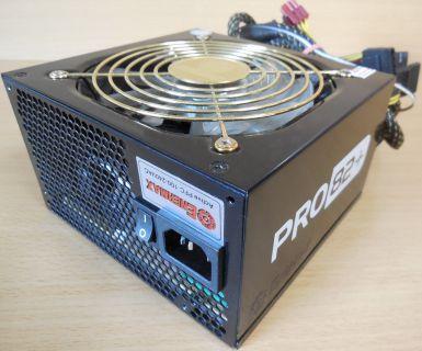 Enermax Pro82+ Model EPR385AWT PC Computer 385W Netzteil* nt1439
