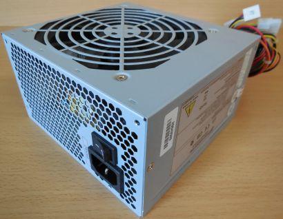 FSP Fortron Source FSP350-60EPN(80) 350 Watt PC Computer ATX Netzteil* nt75