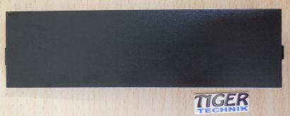 Acer Veriton IB210UT00-600-G Laufwerksplatz Gehäuseblende Schwarz Blende* pz452