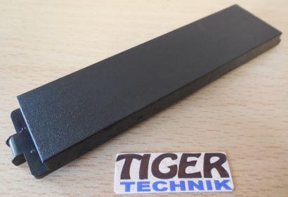 Acer Veriton IB210US00-600-G Floppy Kartenleser Gehäuseblende Schwarz* pz453