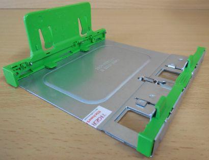Fujitsu K690-C120 K690-C121 K690-C122 HDD Festplatte 3.5 Caddy* pz456