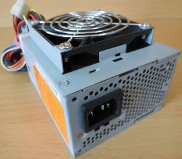 Compaq PS-5900-5CF 221254-001 224049-001 90W PC Computer Netzteil* nt47