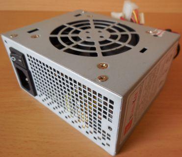 YUAN-KEE YK-063 ATX 150W PC Computer Netzteil* nt65