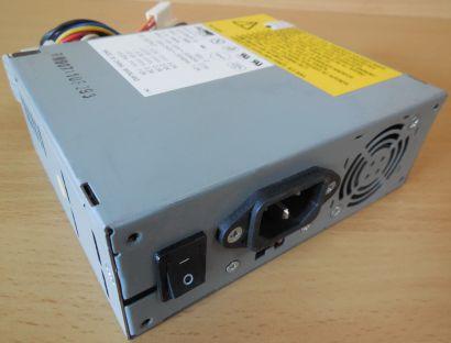 AcBel API-6117L PN 79F3391 75W PC Computer Netzteil* nt67
