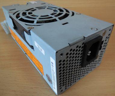 Compaq PS-5111-6C 218584-001 204054-001 90W PC Computer Netzteil* nt1442