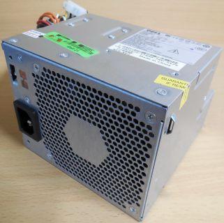 DELL H280P-01 HP-Q2828F3P 0NH429 280 Watt  PC Computer Netzteil* nt1443