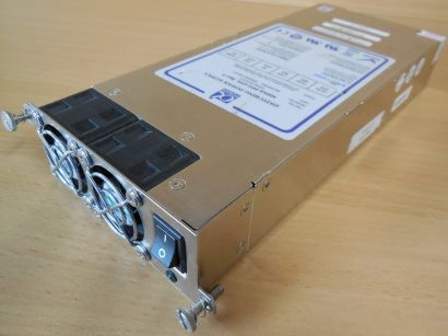 Alpha Power Supply APDM-401X-81V 400AA-PFC-CF5 400W PC Computer Netzteil* nt1452