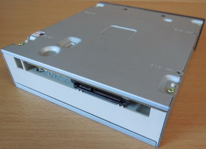 Samsung SH-S223C MDAH Super Multi DVD-RW Brenner SATA schwarz* L401