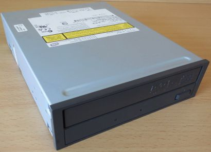 NEC ND-2510A DVD RW Brenner ATAPI IDE Schwarz* L402