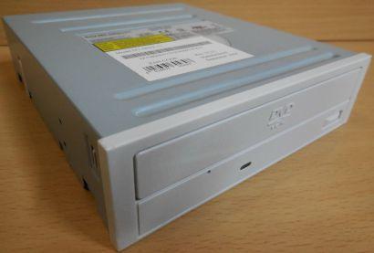 Sony NEC Optiarc DV-5800E CD DVD ROM Laufwerk ATAPI IDE beige DV-5800E-11* L404