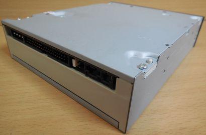 Toshiba Samsung SH-C522 BEBE Ver C 52X CD ROM Laufwerk ATAPI IDE schwarz* L405