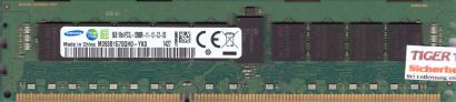 Samsung M393B1G70QH0-YK0 PC3L-12800R 8GB DDR3 1600MHz Server Registered RAM*r585