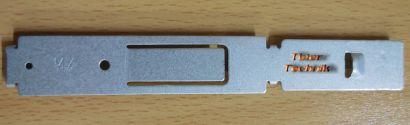 Lenovo Thinkstation Laufwerk Einbauzusatz Schiene* pz30