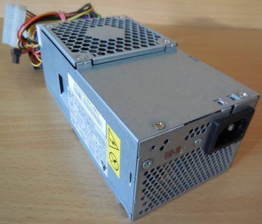 Delta Electronics DPS-180AB-6 A Lenovo 89Y1666 89Y8586 180 Watt Netzteil* nt1455