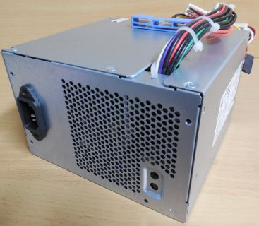DELL L305P-03 PS-6311-6DF1-LF PN 0P192M 305W PC Computer Netzteil* nt1456