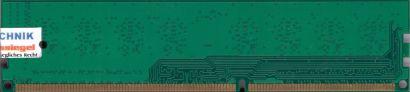 takeMS 4GB Kit 2x2GB TMS2GB364E082-139CM PC3-10600 DDR3 1333MHz CL9 RAM OVP*r623