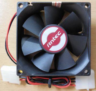Antec Molex Gehäuselüfter Lüfter PC Computer* GL94