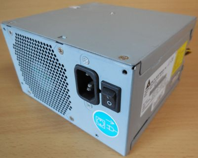 Delta Electronics DPS-200PB-124 A Rev.00 200W PC Computer Netzteil* nt1458