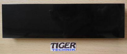 Laufwerk Platz Abdeckung Blende für Cooltek K2 3.0 Gehäuse* pz478