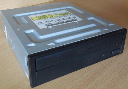 TSST Toshiba Samsung TS-H653G FSAH Multi DVD-RW DL Brenner SATA schwarz* L412