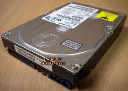 Quantum Atlas IV 9 WSL Festplatte WIDE-ULTRA SCSI-3 9.1GB*  f283