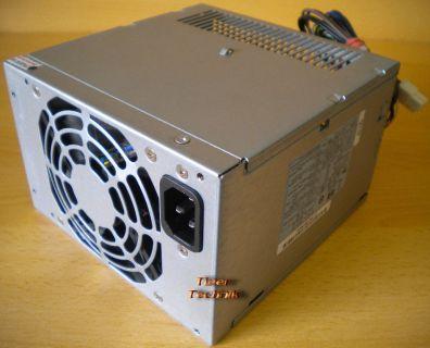 HP PS-6361-02 HP PN 437358-001 PN 437800-001 365W PC Computer Netzteil* nt1465
