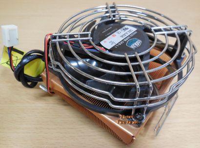Cooler Master X Dream K640 A9225-36RB-3AS-L1 PL92S12HH-3 AMD CPU Lüfter* ck315