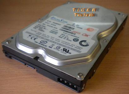 ExcelStor Jupiter J9250S Festplatte Computer SATA II HDD 250GB 3,5 f286