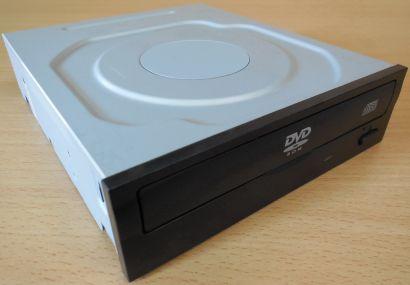 Philips LiteOn iHDS118-18 5 DVD-ROM Laufwerk SATA schwarz* L414