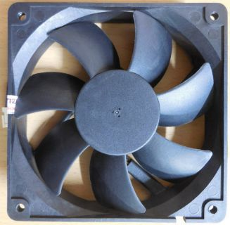 SCYTHE S Flex SFF21D CPU-Gehäuse Lüfter 120mm PC Computer* GL108