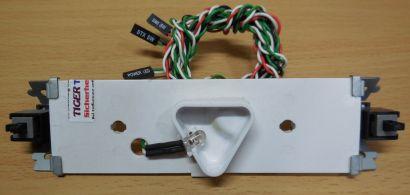 Medion AKOYA Power Schalter Panell Modell PC MT 8 Typ MED MT 459* pz500