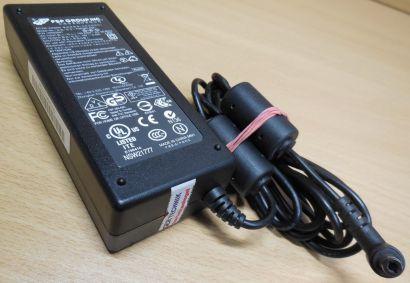 FSP FSP065-ASC AC DC Adapter 19V 3.42A PN 40022941 Netzteil* nt645