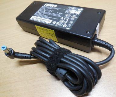 HIPRO HP-A0904A3 UPN A090A016L AC DC Adapter 19V 4.74A Netzteil* nt646