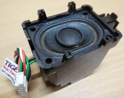 Dell Optiplex DHM DHS Interner Lautsprecher Pieper Gehäuse Speaker* pz522