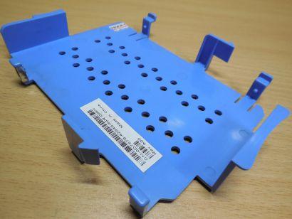 Festplatten Halterung Caddy DELL 0D7579-42940 PN W5728 C2950-BL6025* pz535