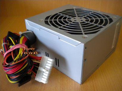 Fortron Source FSP400-60PN 400Watt Computer PC Netzteil* nt1475