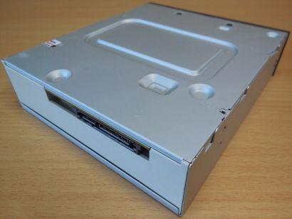HP 575781 801 690418 001 SH-216 BB HPTHF TSST DVD Brenner SATA schwarz* L419