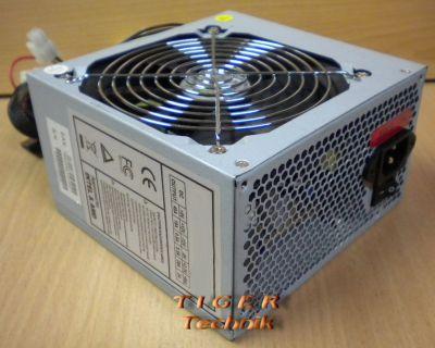 CSL Power Supply CSL400-12-PFC 400 Watt PC Computer Netzteil* nt1484