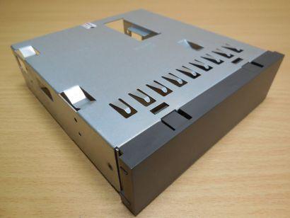 Fujitsu K666-C28 5,25 Zoll Einbaurahmen für HDD Festplatten anthrazit* pz541