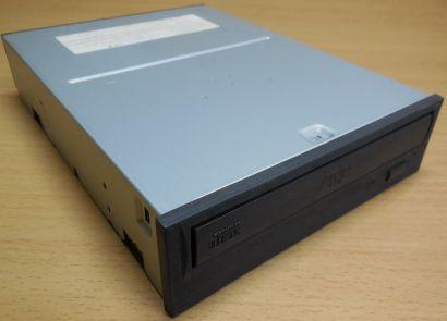 Toshiba SD-M1402 DVD-ROM Laufwerk ATAPI IDE dunkel grau anthrazit* L424