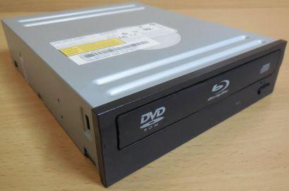 Lite-On iHOS104 Blu-Ray Disc BD DVD ROM Laufwerk SATA schwarz* L427