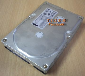 QUANTUM 2.1AT SE21A011 REV 01-B Festplatte HDD ATA 3.5 f307