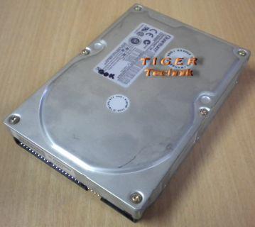 QUANTUM 2550AT SR25A011 REV 01-E Festplatte HDD ATA 2.5GB 3.5 f308