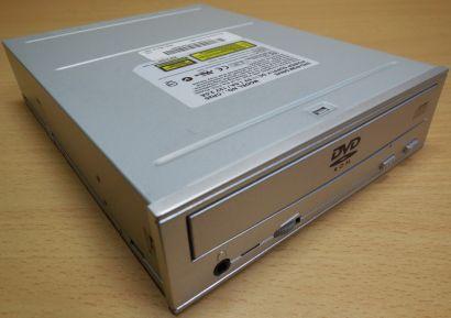 Shuttle CR20 DVD-ROM Laufwerk ATAPI IDE silber* L431