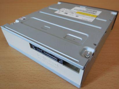 Philips Lite-On iHDS118-18 6 DVD-ROM Laufwerk SATA schwarz* L437